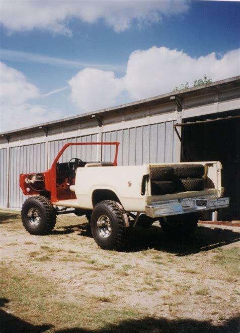 1975 dodge ram 1975 ramcharger dodge ram ramcharger cummins jeep
