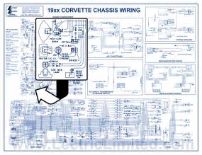 1969 corvette wiring schematic wiring free printable wiring diagrams