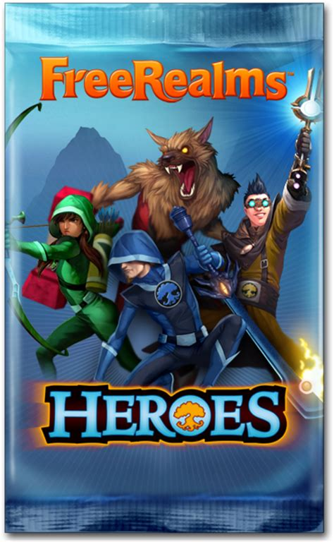 thunderstorms on the horizon black ops heroes 9 volume 9 books image heroes booster pack png freerealms wiki