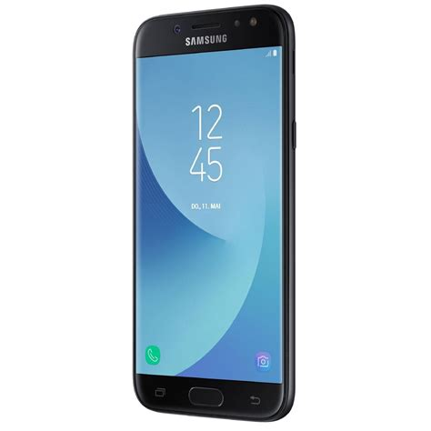 samsung galaxy   sighted  german website  roll   june android community