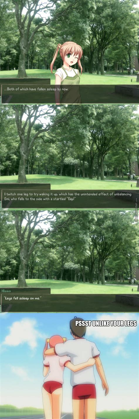 Son Of A Bitch Meme - hisao being the biggest son of a bitch right now by