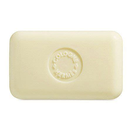 the best mens soap our top 5 recommendations 31 best images about men s products on pinterest eye gel