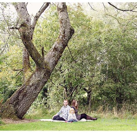 Family Photo Shoot Scotland wallis family photoshoot killearn romaelizabeth