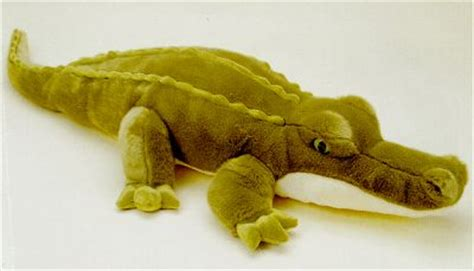 Crocs Lu Turtle plush stuffed animals reptiles and hibians
