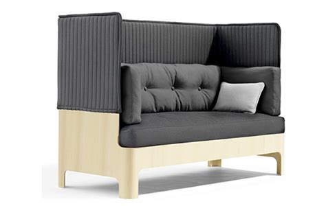 high couches high backed sofas contract trend 3rings