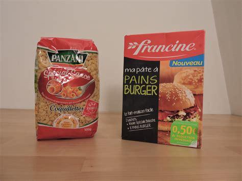 box mensuelle cuisine degustabox une box mensuelle culinaire je vous en