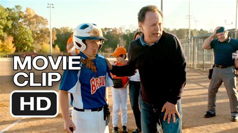 Watch Parental Guidance 2012 Full Movie Parental Guidance Movie Clip 3 Strikes You Re Out 2012 Billy Crystal Movie Hd Youtube