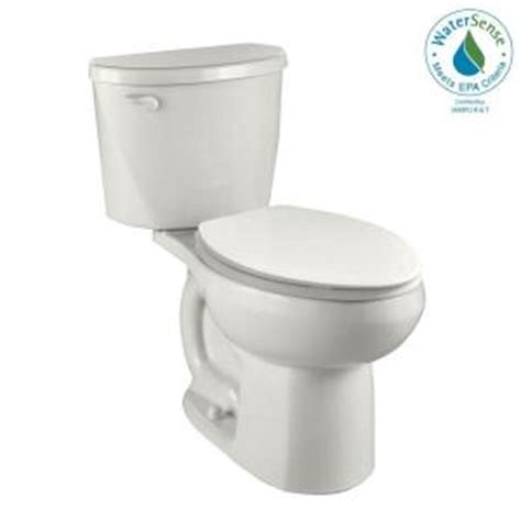 American Standard Toilets At Home Depot by American Standard Renaissance Ii Insulated Tank 2 1