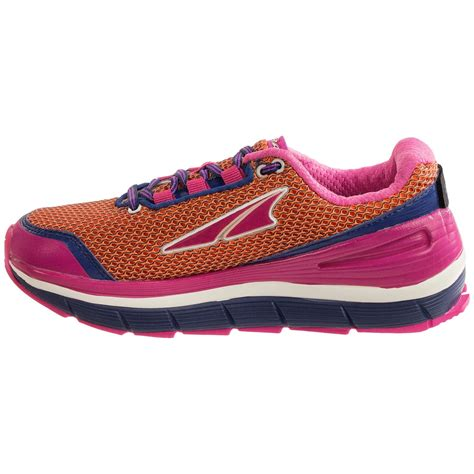 altra womens running shoes altra olympus trail running shoes for save 70
