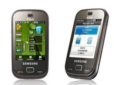 wallpaper handphone terbaru handphone samsung dual sim terbaru 2012 nano pertapan