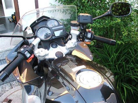 Headset F R Motorrad Navi by Www R1200st De Bmw R1200rs Thema Anzeigen Tomtom