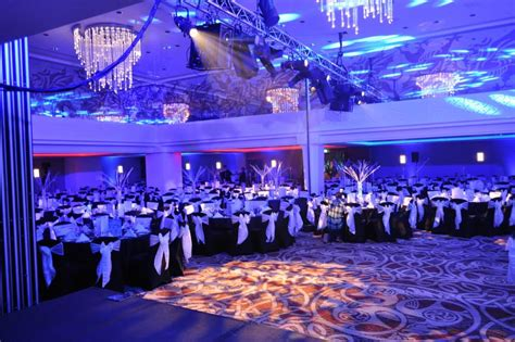 themed business events event decor specialists themed events award ceremonies