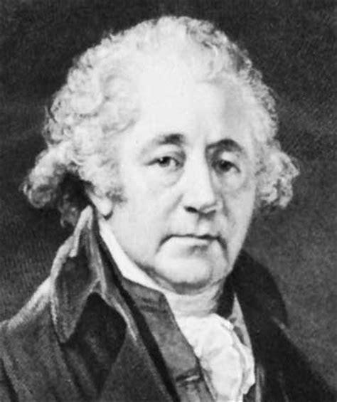 james g watt biography matthew boulton british engineer and manufacturer