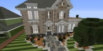 Minecraft House Design Xbox 360 » Home Design 2017