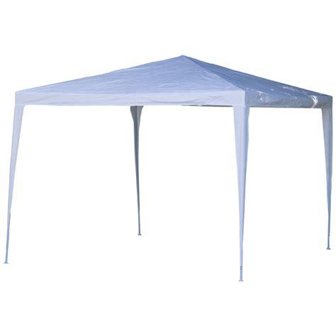 tenda gazebo 3x3 tenda gazebo branco 3x3 thtgb 233 na agrotama