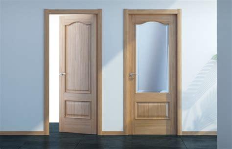 puerta interior madera puertas archivos vettagrupo