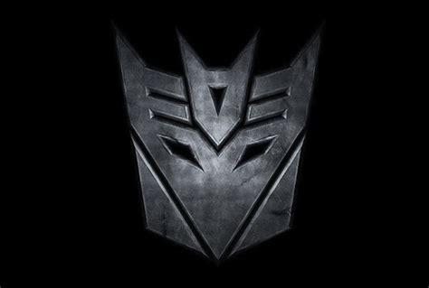 katso elokuvia alien katso kuva helsingin keskustasta hkl n ja transformersien