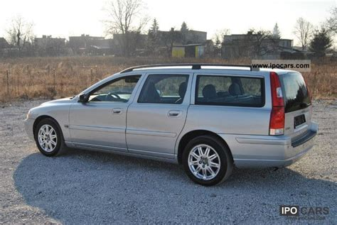 service manual 2005 volvo v70 acclaim manual 2005 volvo v70 r specifications pictures prices
