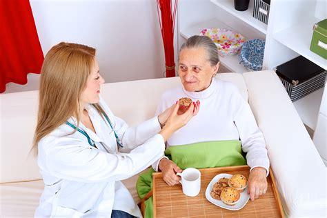 cooking with seniors for home health benefits best home