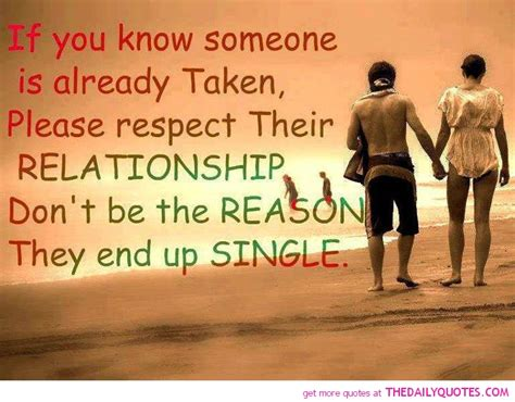 Marriage Relationship Quotes For Infidelity In Relationships Quotesgram