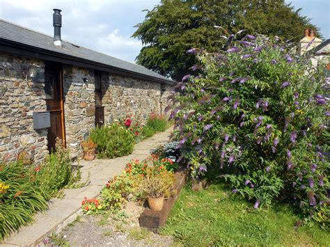 The Barn Holiday Cottage Mary Tavy Holiday Cottages On Dartmoor