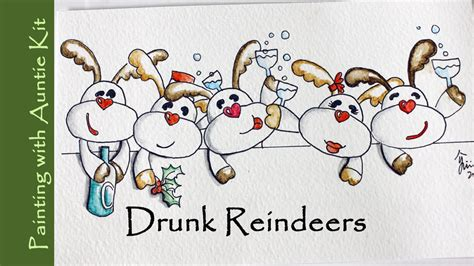 ideas on how to draw names for christmas creative drawings for