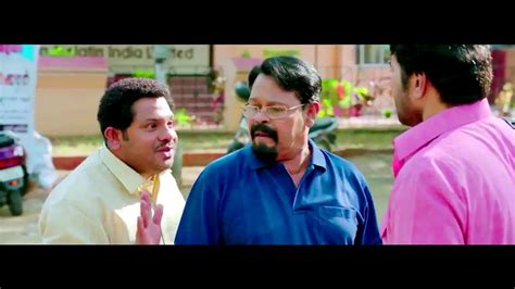 film indonesia comedy modern latest malayalam comedy scenes new malayalam comedy