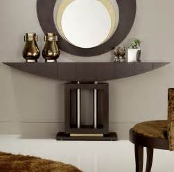 Ultra Thin Console Table Table Ideas 10 Great Entryway Designs And Pictures