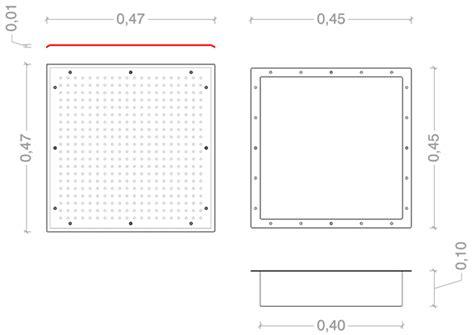 lunghezza vasca piscina kit idromassaggio da pavimento per piscina acqua