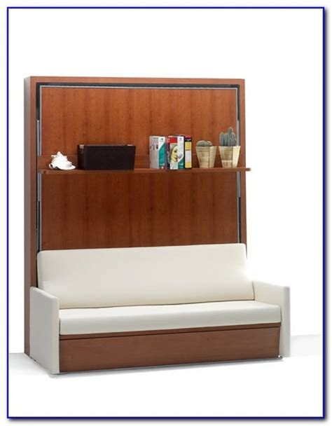 murphy bed sofa canada diy murphy bed kit canada bedroom home design ideas