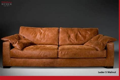 sofa betten leder sofa chesterfield beliani at thesofa