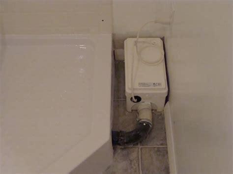 basement bathroom installation denver bathroom remodeling gallery kitchen renovations