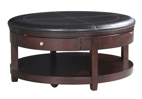 Circle Coffee Table by 12 Varieties Of Coffee Table Decor Coffe Table