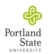 Certificate Prgram Mba Protland State by Portland State Graphic Design Program Profile