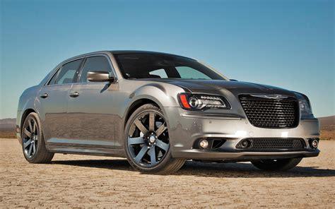 New Chrysler 300 Srt8 by 2012 Chrysler 300 Srt8 Test Motor Trend