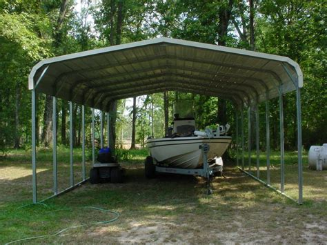 Single Car Port by Single Carport For Trucks Vans Suv S Carport
