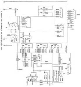 gt circuits gt mini fm transmitter l49317 next gr