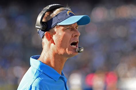head couch 5 head coaches on hot seat heading into nfl week 5 fox