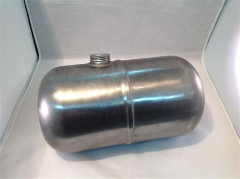 metal boat gas tanks for sale classifieds - Boat Gas Tanks For Sale