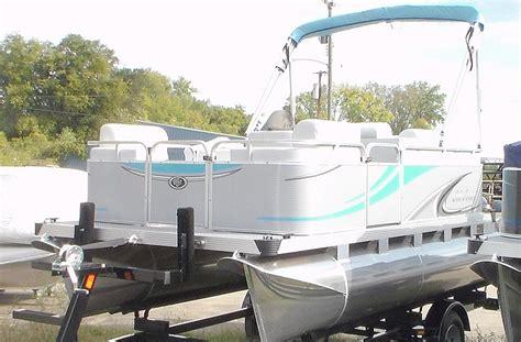 gillgetter pontoon prices apex gillgetter 715 boats for sale