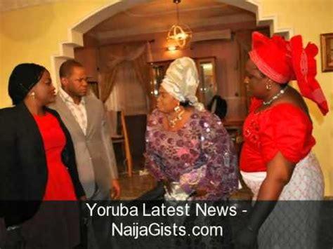 latest naija news now iroyin yoruba alaroye latest 2014 nigerian naija news