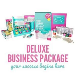 Origami Owl Customer Care - the sparkling owls using the customer care card for your