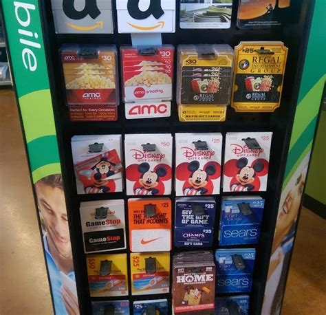 Officemax Gift Cards - officemax and office depot testing awesome rewards program one mile at a time