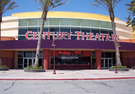 Cinemark Theatre Detail Century 14 Northridge Mall | cinemark theatre detail century 14 northridge mall