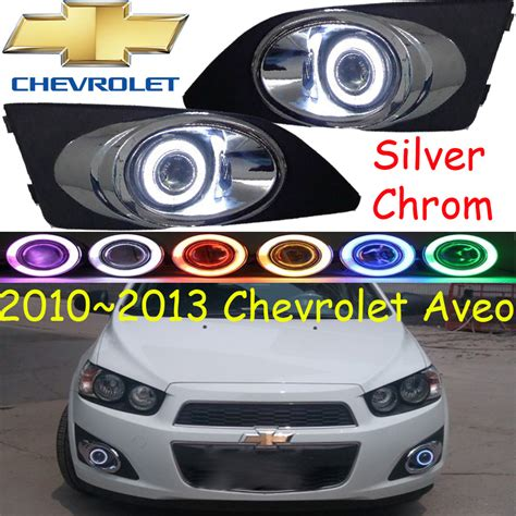 Lu Projector Xenon buy wholesale halogen projector headlights from