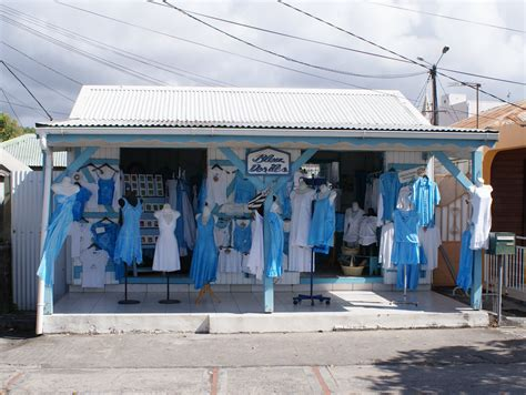 whitening shoo file blue and white clothes shop guadeloupe 2010 03 27 jpg wikimedia commons