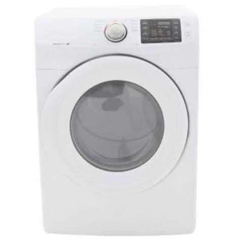 Reset Samsung Dryer | samsung dryer reset on location get free image about