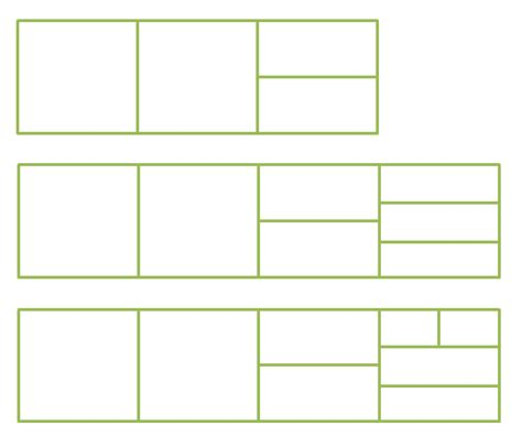 re css3 grid layout semantic zoom in grid s templates