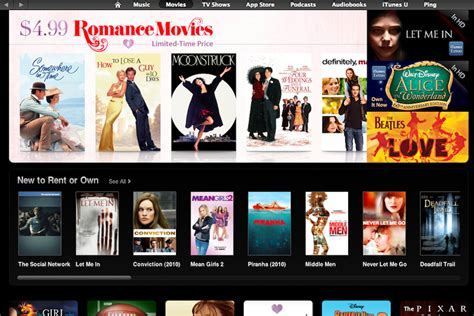 film it online why you should still have a dvd collection mxdwn movies