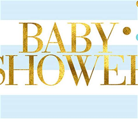 Baby Shower Titles by 40 Easy Baby Shower Invitation Wording Ideas Shutterfly